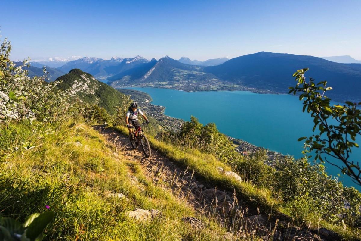 Alpes 2 Roues - Magasin Location Vélo VTT à Embrun