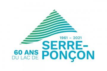 Mai 2021 : Serre-Ponçon a 60 ans !