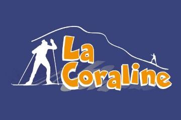 La Coraline 2019 - 6ieme Edition