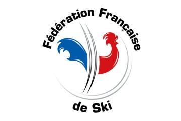 Championnat de France U18 Ski Alpin FIS - Etape des Orres