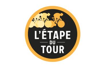 La Cyclosportive L'Etape du Tour 2017 passe à Serre-Ponçon