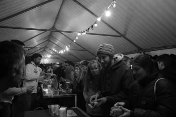 Festival Bières et saveurs 2018