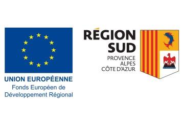 Envie de Serre-Ponçon investit grâce aux fonds Feder