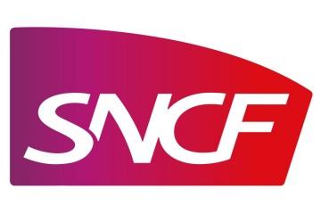 Se rendre en train sur Serre-Ponçon : les gares, les trains, les lignes