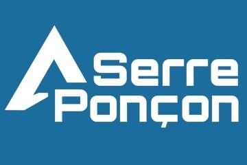 Une nouvelle identité pour l'Office de Tourisme de Serre-Ponçon