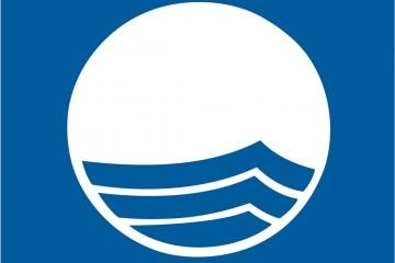 Pavillon Bleu 2018 : 100% des plages publiques de Serre-Ponçon de nouveau certifiées