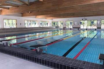 Horaires ouverture Piscine Embrun / Centre Aquatique Aquaviva 2018