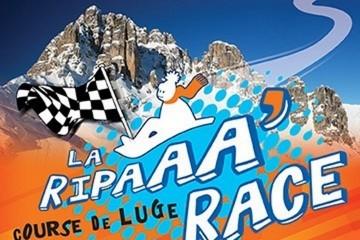 Ripaaa Race 2019