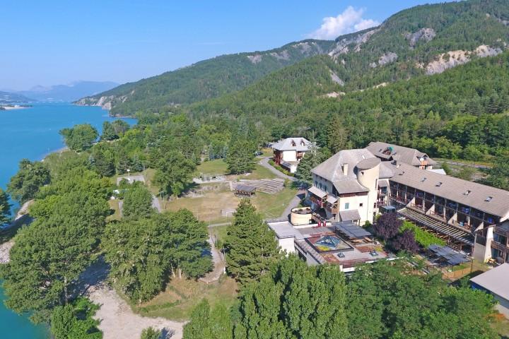 Village Vacances Le Chadenas