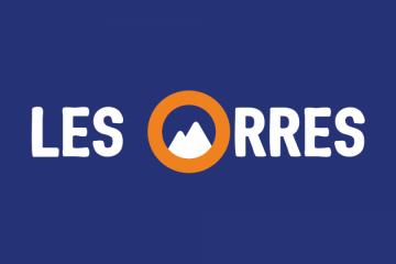 Ouverture Station de ski Les Orres Hiver 2018/2019