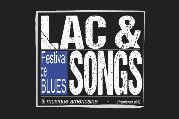 Festival Lac and Songs 2019
