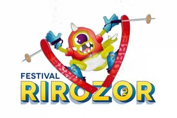 Festival Rirozor 2019