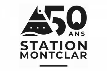 Festivités 50 ans Station Montclar