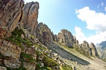 Aiguilles Trail de Serre-Ponçon 2019