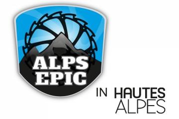 Alps Epic 2019