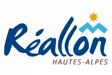 Ouverture station de ski de Réallon hiver 2018/2019