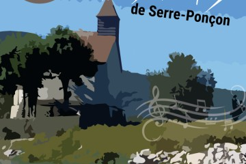 Concerts Drive In Boat Chapelle Saint Michel