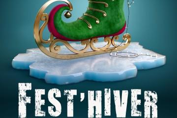 Fest'Hiver Embrun 2019