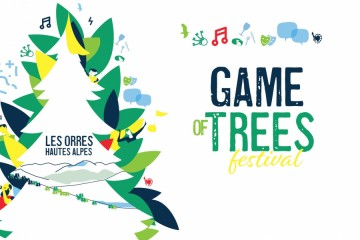Festival Game of Trees 2022