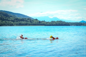 SWIMRUNMAN Embrun 2019