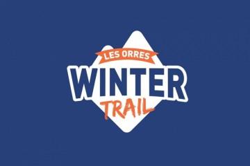 Les Orres Winter Trail 2020