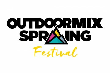 Outdoormix Festival 2020