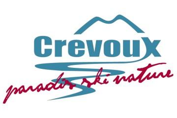 Ouverture Station de ski de Crevoux Hiver 2018/2019