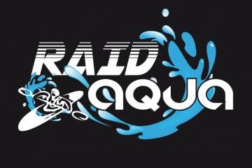 Raid Aqua 2019