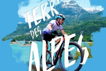 Terr' des Alpes 2021