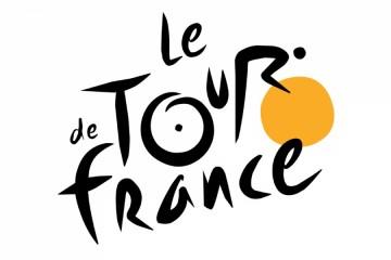 Tour de France 2019 Etape 18 Embrun > Valloire : Serre-Ponçon à l'honneur
