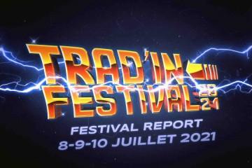 Trad'in Festival 2021