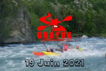 Ubayak Festival 2021