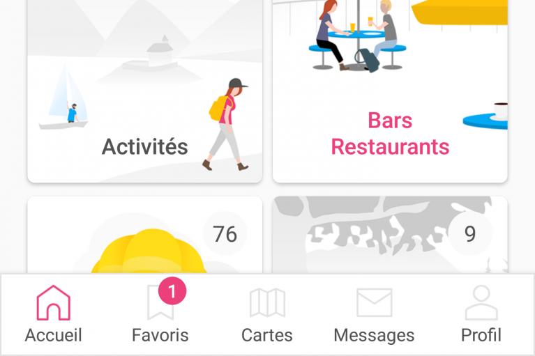 userbar apps serre poncon