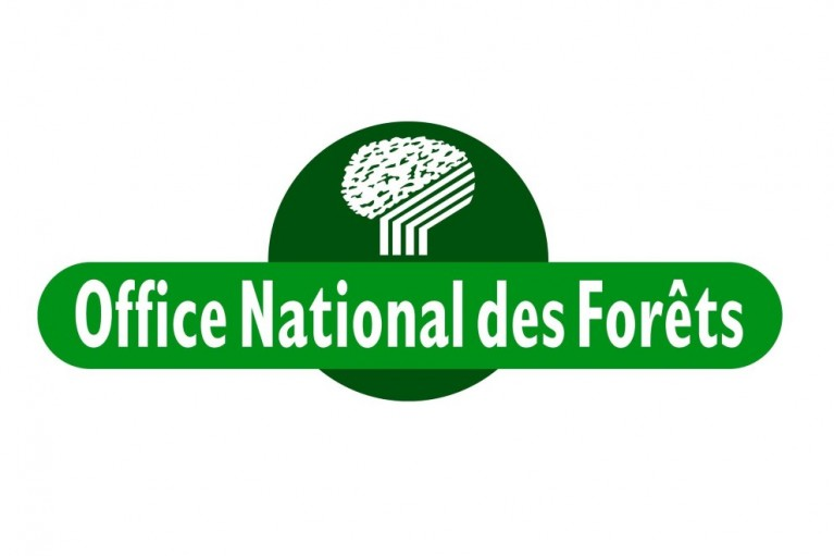 office national forets onf